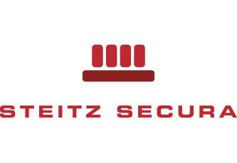 Nouveaux produits 7c200 603f4 Haberkorn Suisse | Chaussures de sécurité haut de gamme de ...